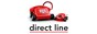 Directline